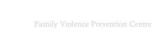 Cornerstone Family Violence Prevention Centre
