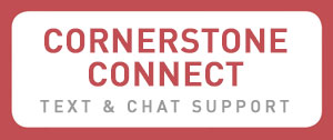 Cornerstone Connect